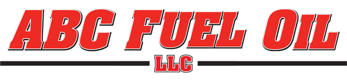 ABC Fuel | Home Heating Oil | Oils Prices 203.775.0221